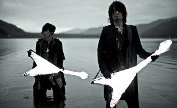 Vokalis Boom Boom Satellites Michiyuki Kawashima Meninggal Dunia