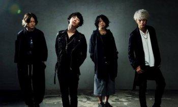 Seluruh Album ONE OK ROCK Kini Tersedia di Spotify