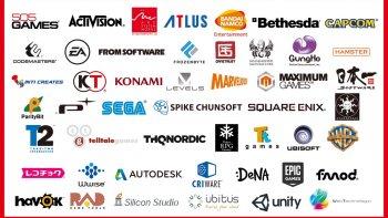 Inilah Komentar Para Developer Mengenai Nintendo Switch