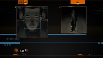 Sukses Rilis di Steam, 'The Silver Case' Sekarang Tuju PS4