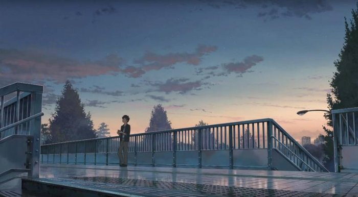 joi-kimi-no-na-wa-first-impression-6