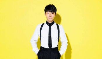 [JOI Music] Gen Hoshino