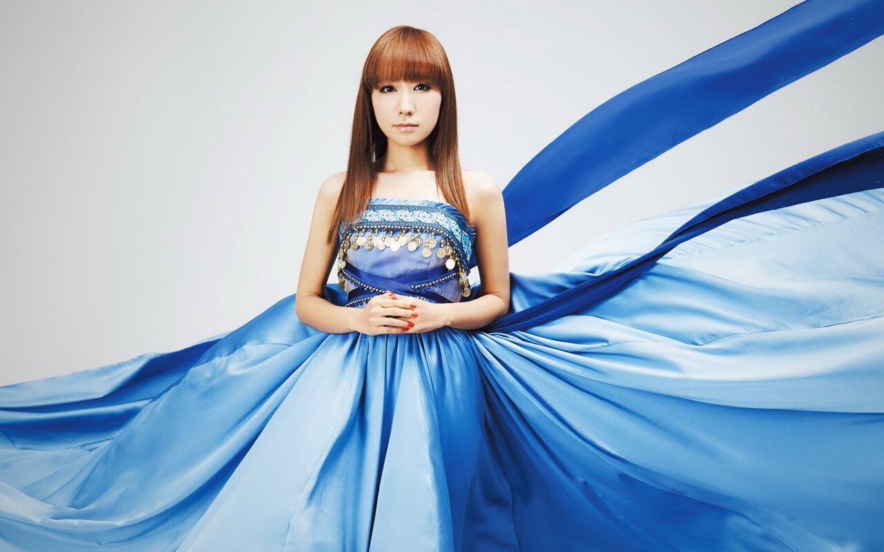 info celebrity sunday ayahi takagaki