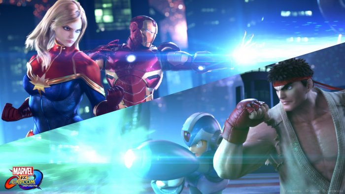 http://joi-storage.s3.amazonaws.com/wp-content/uploads/2016/12/marvel-vs-capcom-infinite-fi-700x394.jpg